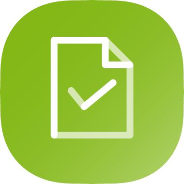 201405_ICO_380x380-Checklist2