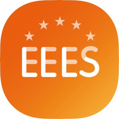 201405_ICO_380x380-EEES2