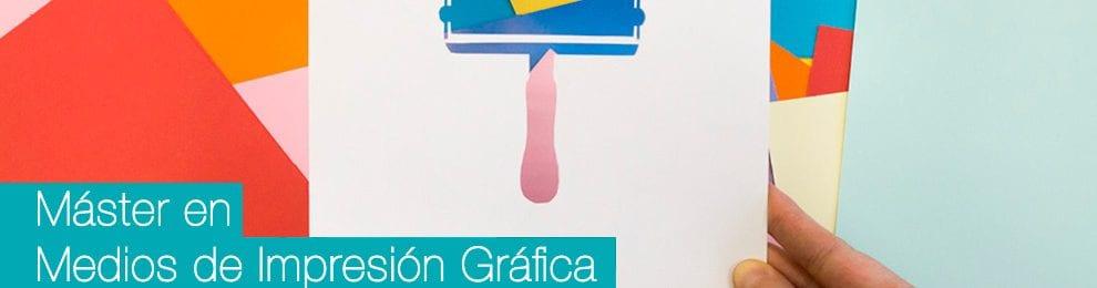Relación de alumnos admitidos a la VIII edición del Máster en Medios de Impresión, Ilustración y Acuñación Artística de la FNMT-RCM y la UCLM