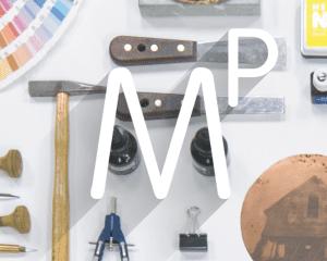 Máster en Medios de Impresión Gráfica, Ilustración y Acuñación Artística