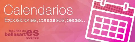 Banner_Calendarios_201401d