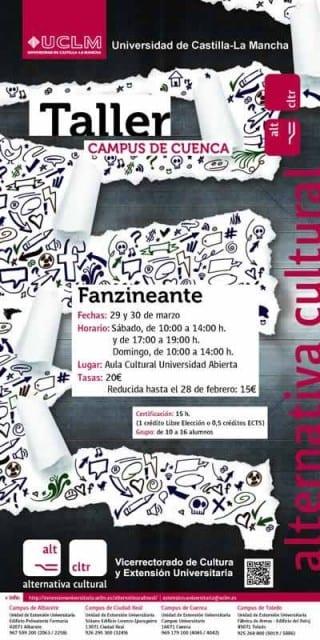 fanzineante-320x640