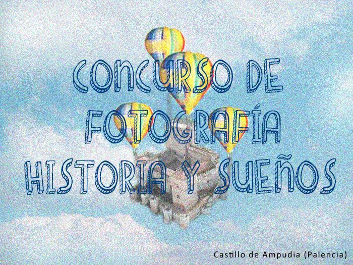 concurso_fotografico_2014