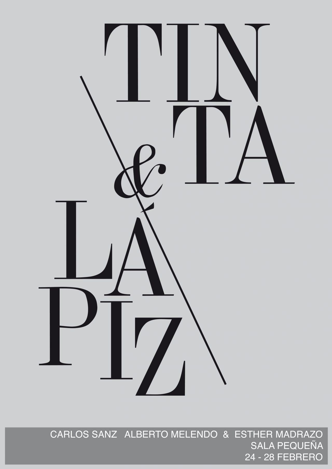 tinta_lapiz I