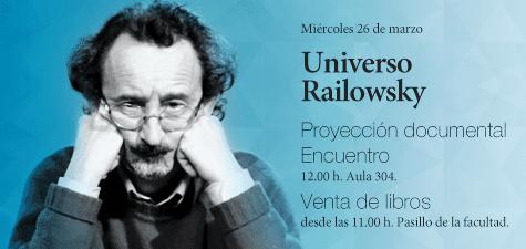 20140319-UniversoRailowsky-b