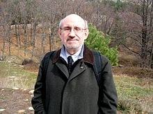 http://es.wikipedia.org/wiki/José_Luis_Sanz