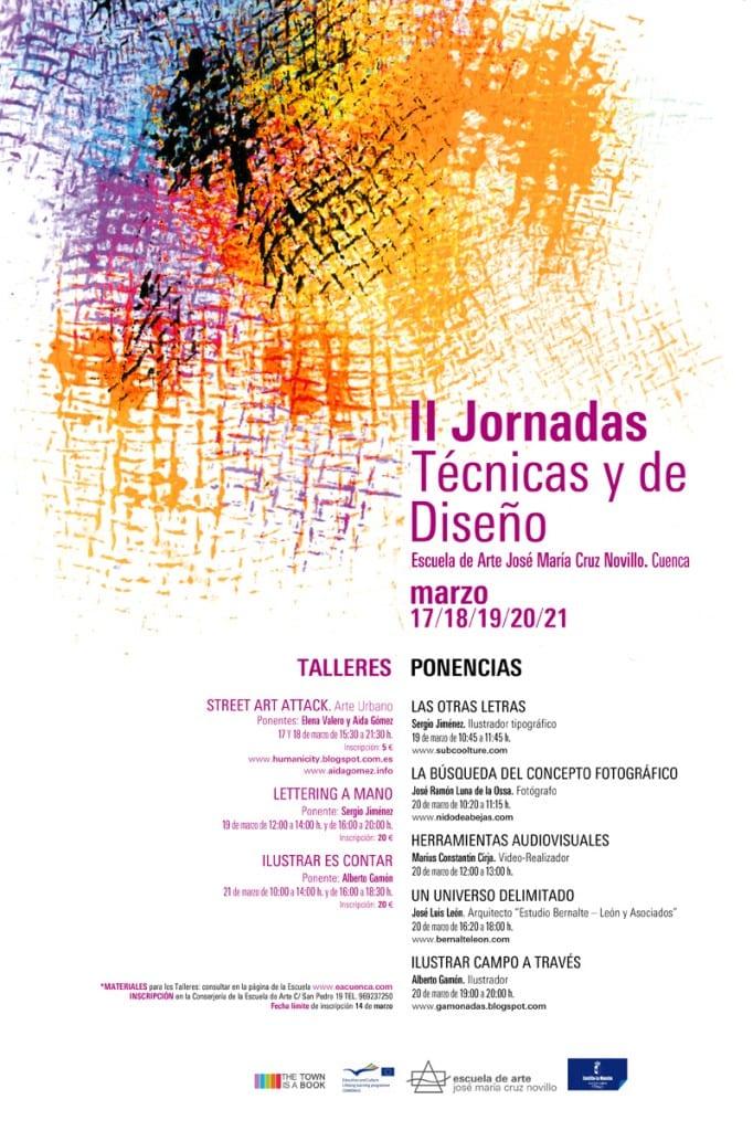 CARTEL-JORNADAS_Web-682x1024