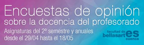 Banner_201404D_Encuestas2S