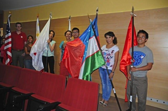 DSC_7396-banderas-espacu-640x424