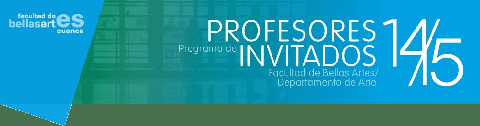 BANNER-ProfesoresInvitados-2014-990x260