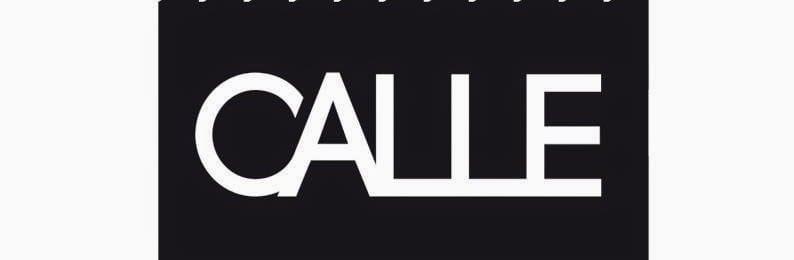Convocatoria de C.A.L.L.E. 2015 para 'intervenir' espacios exteriores de comercio de Lavapiés (Madrid)