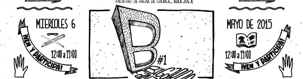 'Bigardo Fanzine', una propuesta de LAMOSA en colaboración con la Facultad