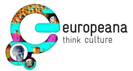 'LoCloud', concurso internacional centrado en el patrimonio y la cultura locales