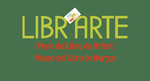 Convocatoria abierta para 'Librarte: I Feria del Libro de Artista', organizada por el Museo del Libro de Burgos