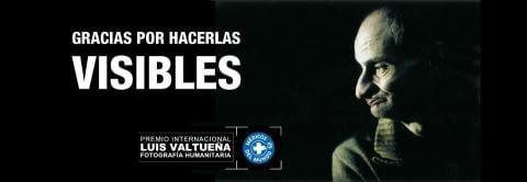 Abierta la convocatoria de la XIX edición del Premio Internacional de Fotografía Luis Valtueña