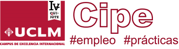 Programa de Becas Santander-CRUE-CEPYME 2016