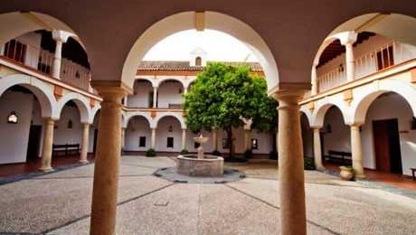 La Fundación Antonio Gala para Jóvenes Creadores hace pública la XV Convocatoria de plazas para estimular y promover la creación