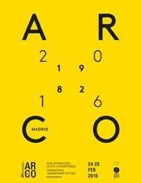 La galería londinense Waterside Contemporary y XTRart buscan un asistente en prácticas voluntarias para la edición de ARCO 2016
