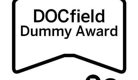 Premio DOCfield Dummy Award Fundació Banc Sabadell para la edición de fotolibros