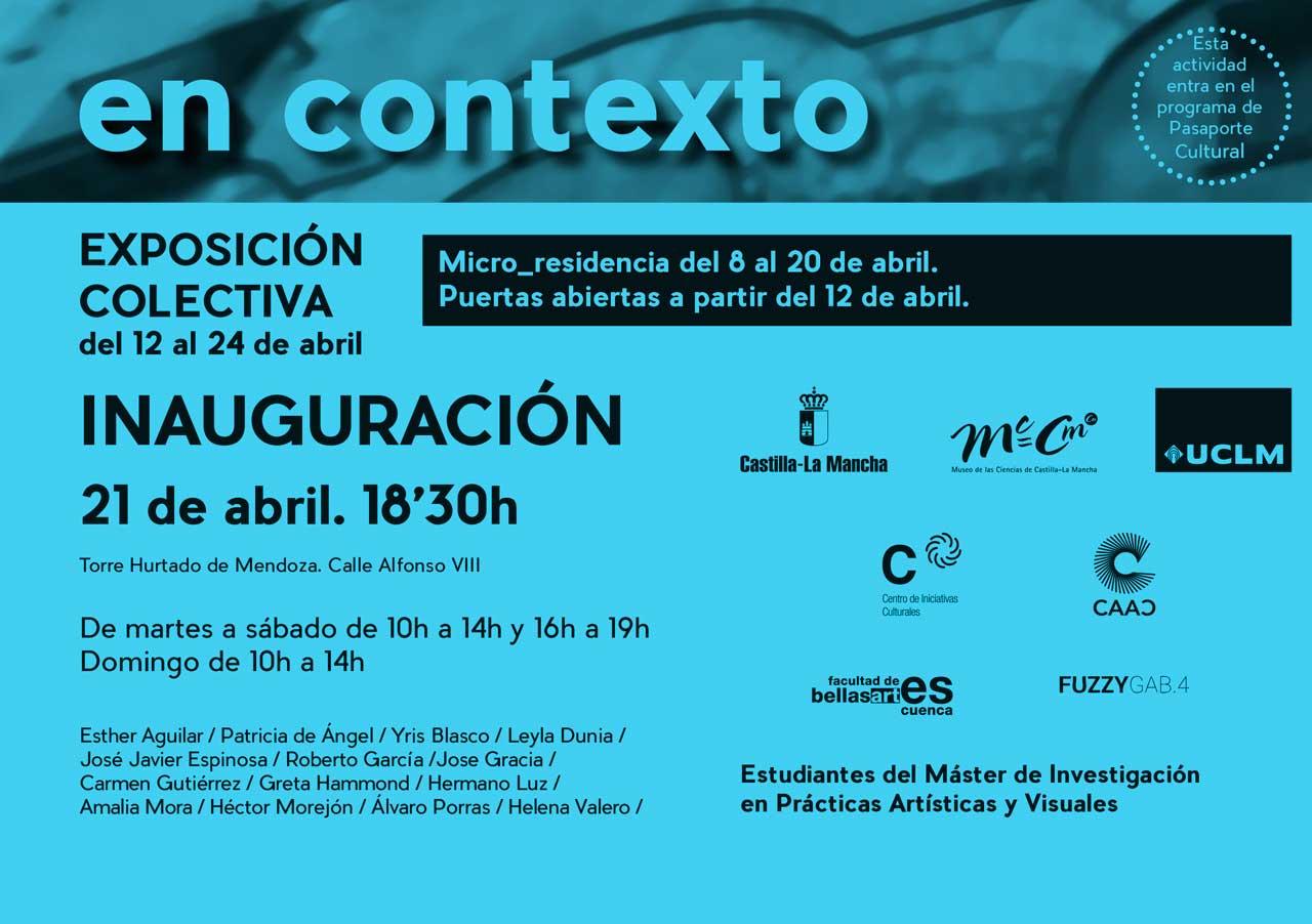 En-Contexto-Invitacion