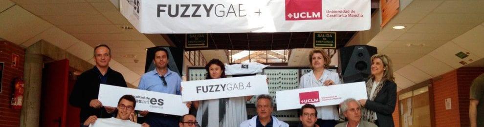 La UCLM acoge y reactiva el GME de Cuenca en la Facultad mediante el grupo de I+D+i 'Fuzzy Gab .4