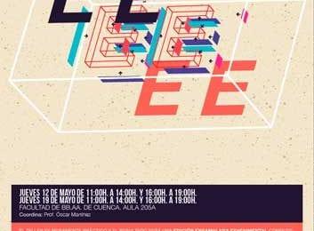 Lamosa te invita al taller de Edición Ensamblada el próximo jueves