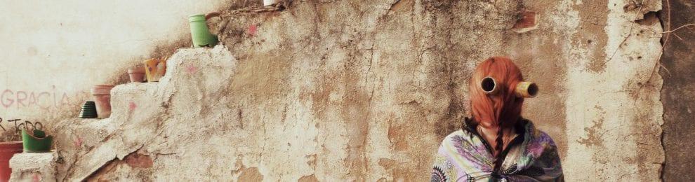 'Del tiempo que pasé con los Asconditas' –Mara Ona