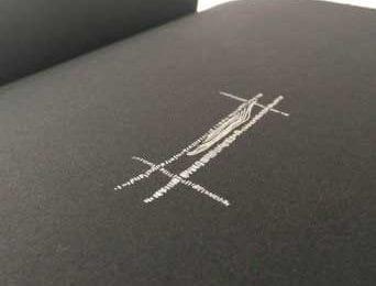 III Premio Ankaria al mejor proyecto de Libro de Artista