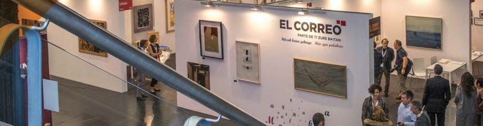 El FIG de Bilbao lanza una nueva convocatoria para Open Portfolio
