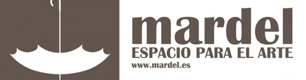 Participa en el IV Convocatoria de Pintura Mardel, Valencia