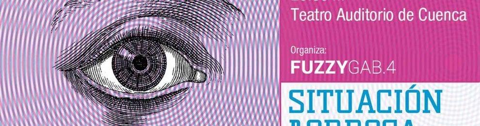 ¡Recuerda! A las 20:30 h. Concierto en el Teatro Auditorio de Cuenca –La Situación 2016