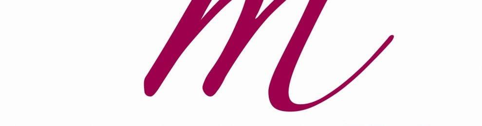 El Instituto de la Mujer de Castilla-La Mancha convoca los 'Premios y Muestra Mujeres en el Arte'