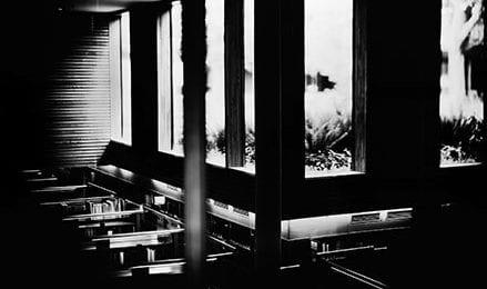 La profesora Montserrat de Pablo clausura mañana su exposición en Berlín con la conferencia 'Über the Camera Obscura'