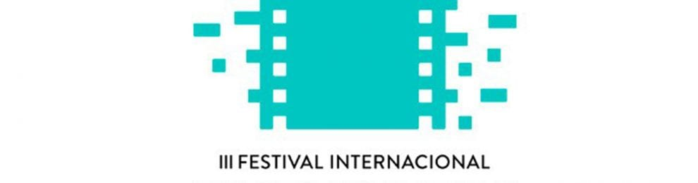 Selección de cortometrajes para el 'Festival Internacional Cineminuto' de Córdoba, Argentina