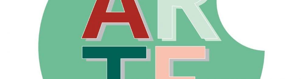 Proyecto ARTE 16-30, Concurso en Albacete