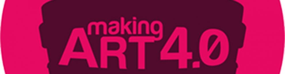 Certamen Internacional de arte tecnológico Making Art 4.0, Reino Unido