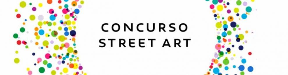 Concurso Street Art2 'Novotel Madrid Center'