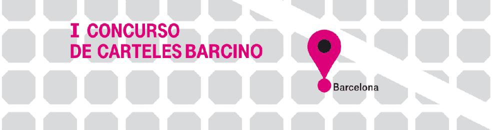 Concurso de Fotografía & Diseño sobre Barcelona 'Barcino 2017'