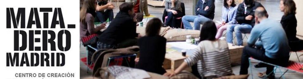 'EL RANCHITO. SUDÁFRICA Y NIGERIA', Programa de residencias artísticas Matadero Madrid – AECID