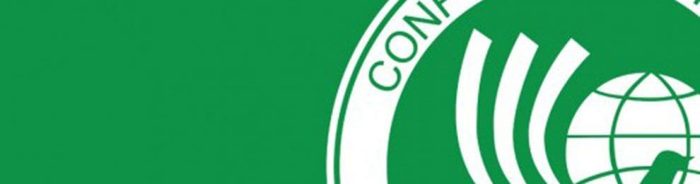 Concurso diseño Logotipo 'Instituto Confucio' de la UCLM