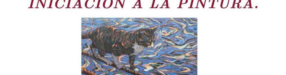 Curso UCLM 'Desarrollando la percepción espacial a través del arte: iniciación a la pintura.', Cuenca