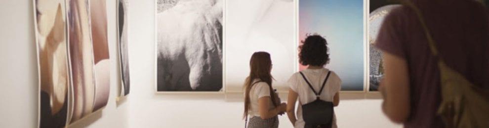 Hacer –Convocatoria de Proyectos Expositivos de la Comunidad de Madrid y PHotoEspaña