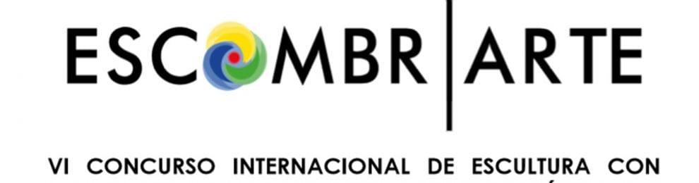 VI Convocatoria del concurso Internacional de Escultura