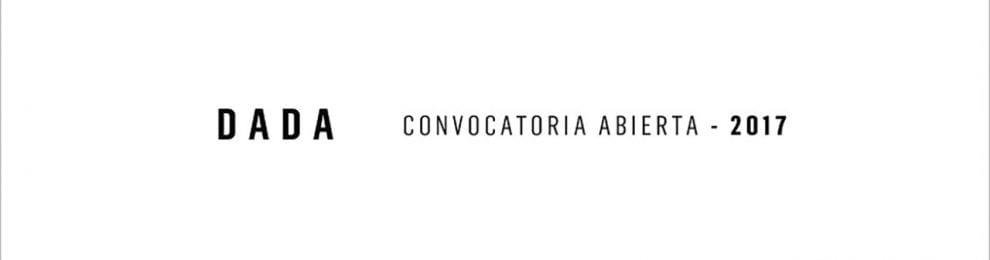La galería barcelonesa Dada Studios convoca a artistas para su labor difusora