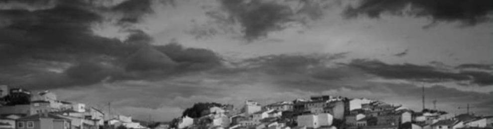 Exposición Cuenca en la Mirada. Tofiño