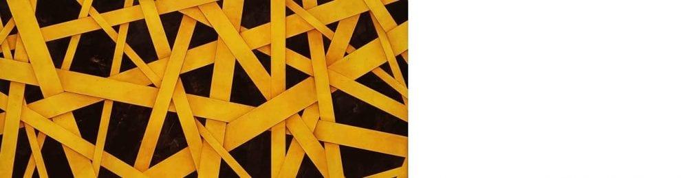 'XXVI Premio Nacional de Pintura Antonio Arnau'