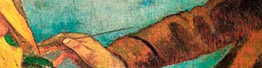 I Concurso COVERONTRIP pintura y grabado, '14+1 escenas de viaje'