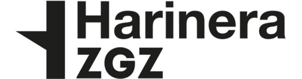 Residencias temporales en el espacio creativo Harinera ZGZ