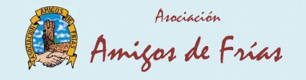 XXXIV Concurso Nacional de Fotografía Ciudad de Frías
