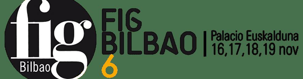Abierta la 'Convocatoria Open Portfolio FIG Bilbao' de Octubre